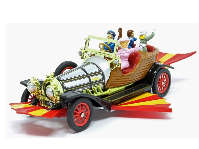 45_CC03502_Chitty_Chitty_Bang_Car_a