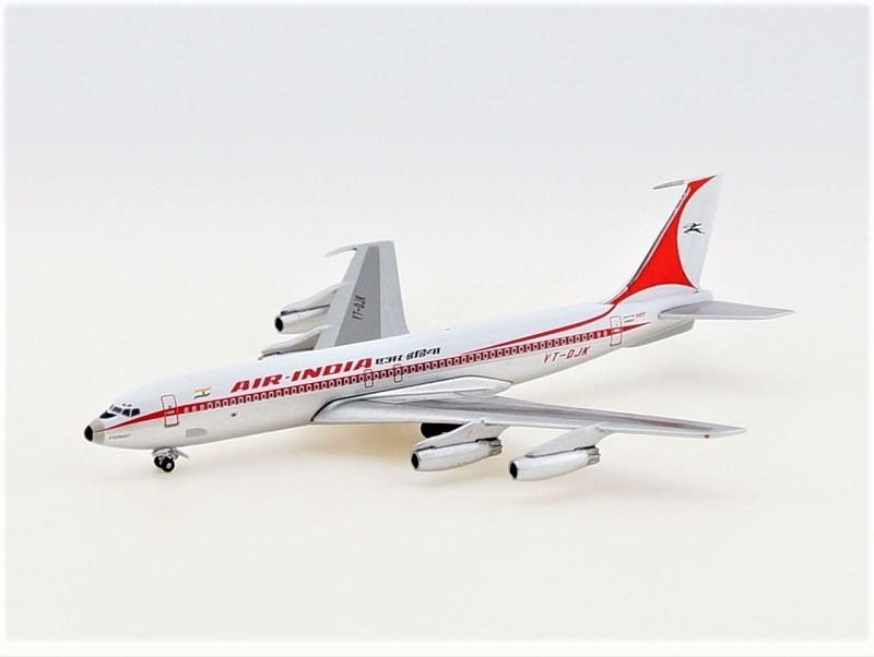 500_Herpa_524681_AirIndia_Boeing_a