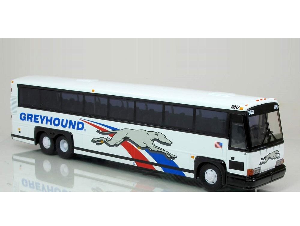 50_Corgi_US53405_MCI_102_DL3_Greyhound_a
