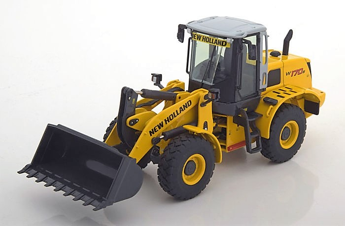 50_New Holland_W170B_Wheel_Loader_a