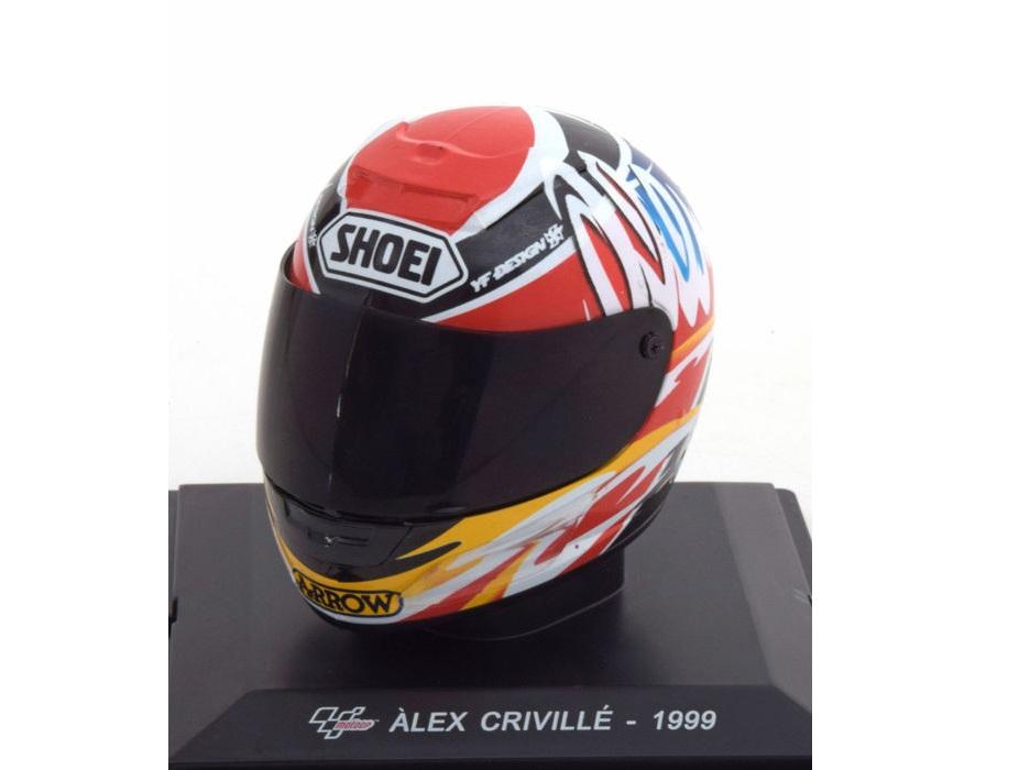 5_Alex_Criville_1999_a