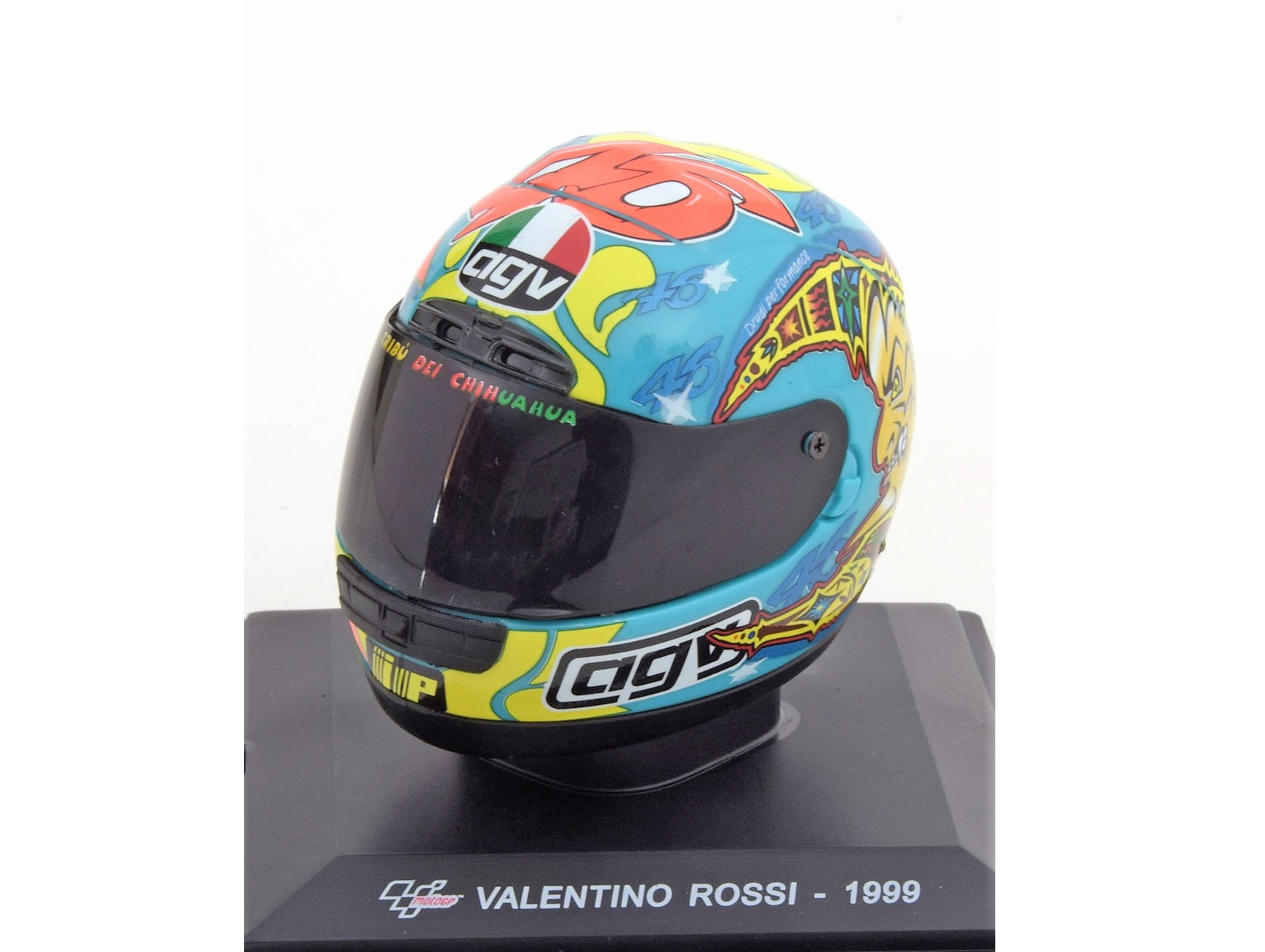 5_World_Champion_1999_Rossi_a