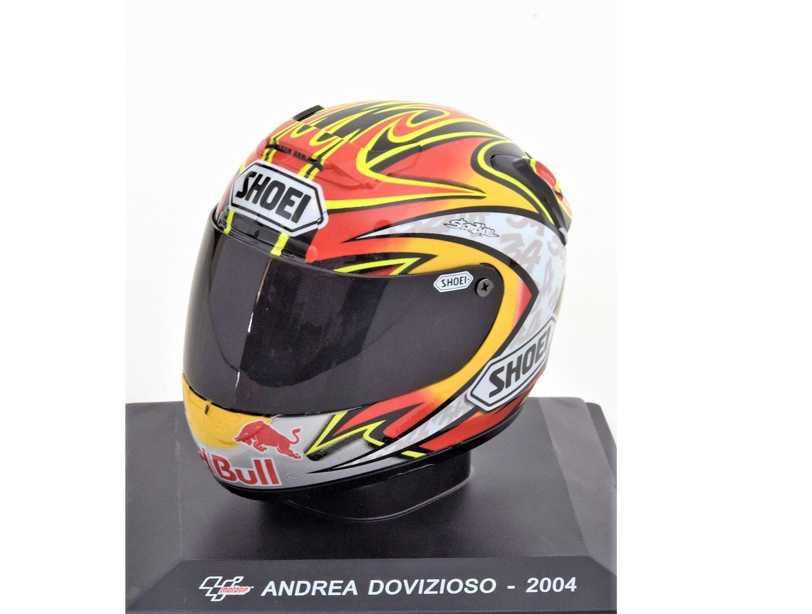 5_World_Champion_2004_Dovizioso_a