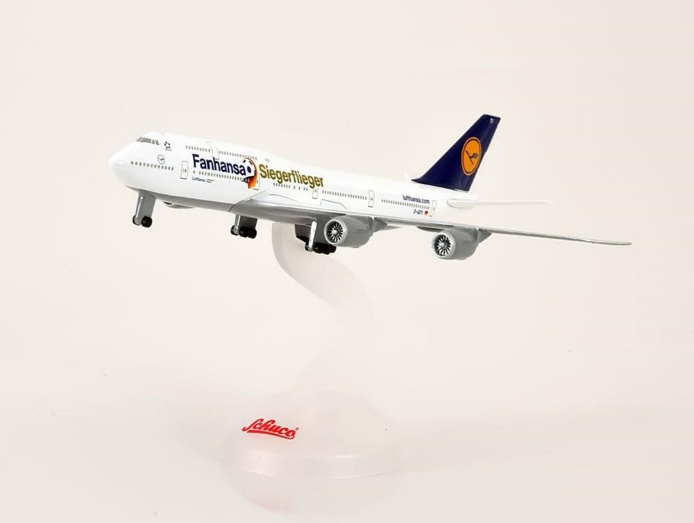 600_403551642_Lufthansa_World_Cup_a
