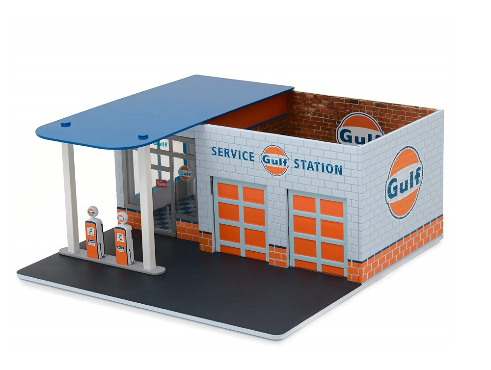 64_Vintage_Gas_Station_Gulf_Oil_a