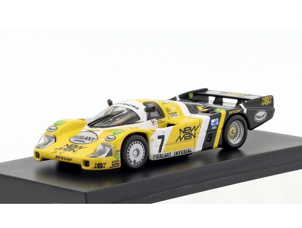 64_Y115_Porsche_956_LeMans_1984_a