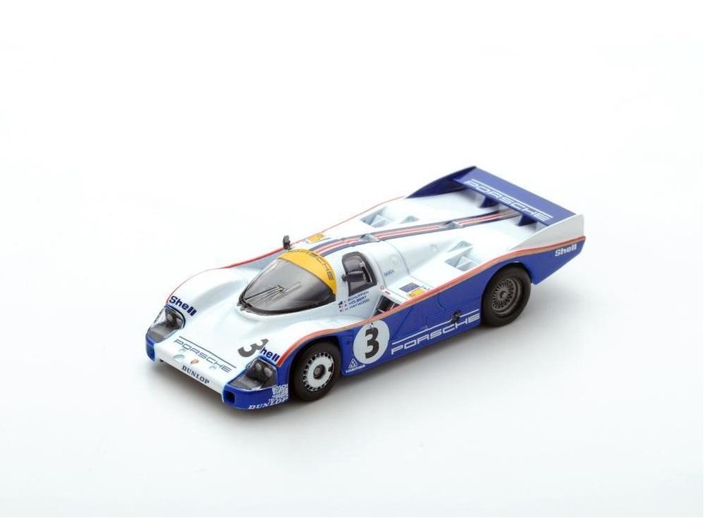 64_Y116_Porsche_956_LeMans_1983_a