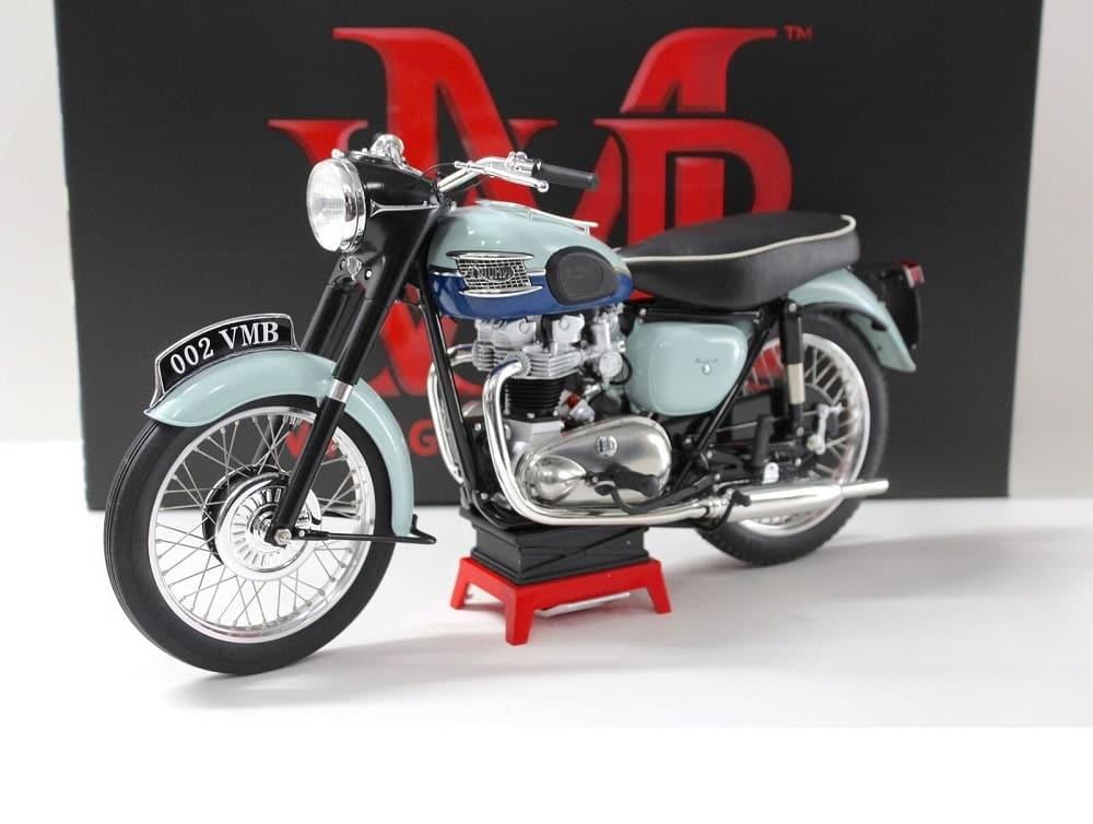 6_VMB_Triumph_Bonneville_T120_650_a
