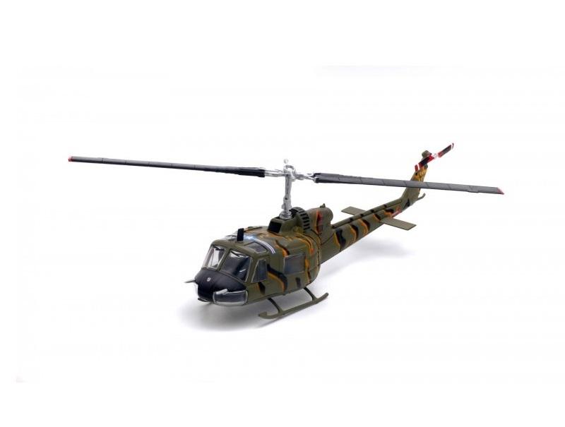 72_Bell_UH_18_Huey_Vietnam_1964_a