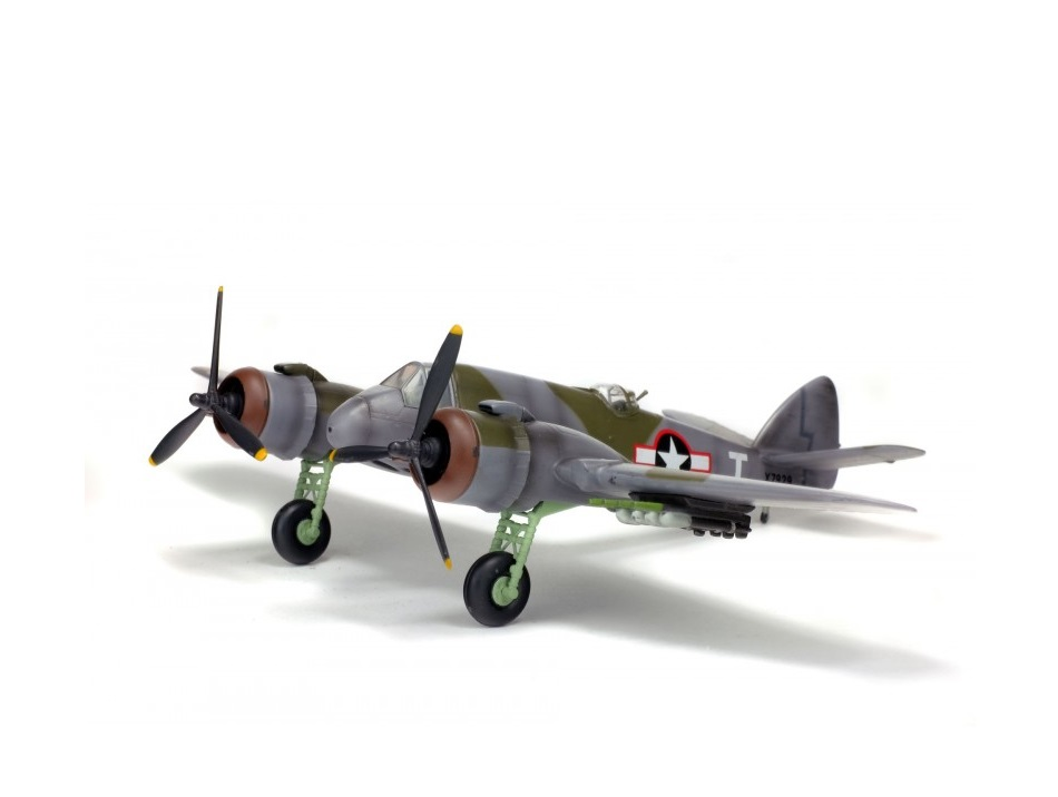 72_Bristol_Beaufighter_MK_VI_1944_a