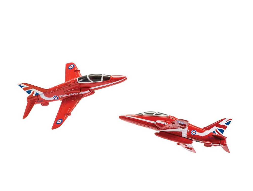 72_Corgi_cs90690_Red_Arrows_Syncro_a