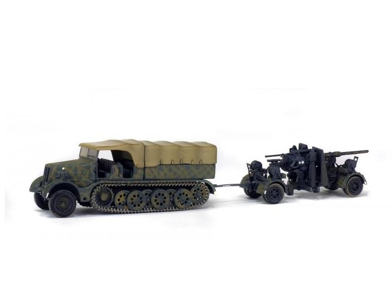 72_Famo_Flak_36_37_88mm_1945_a