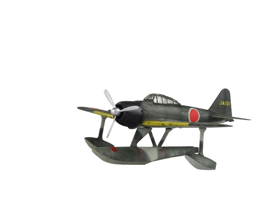 72_Nakajima_A6_M2-10_1941_a