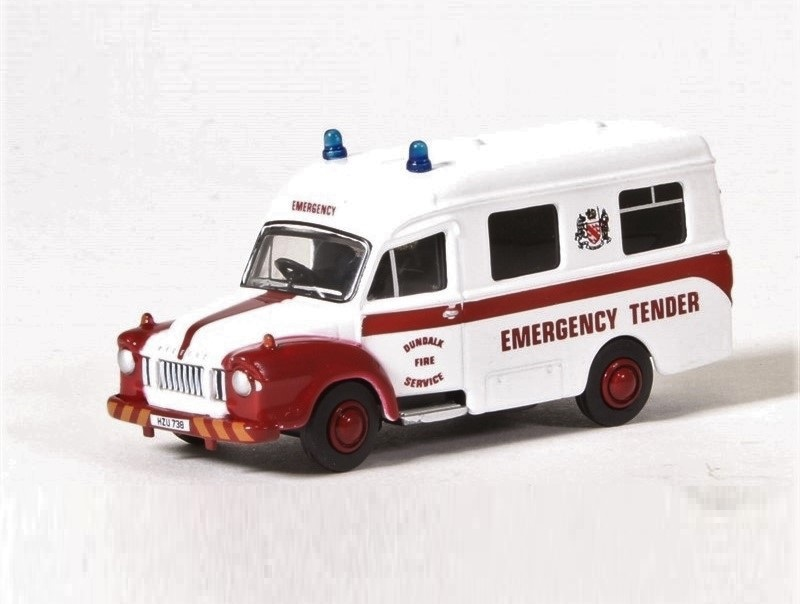 76BED007_Bedford_J1_Fire_Service_a