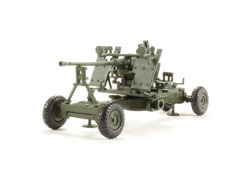 76BF002_Bofors_40mm_Gun_Trailer_a
