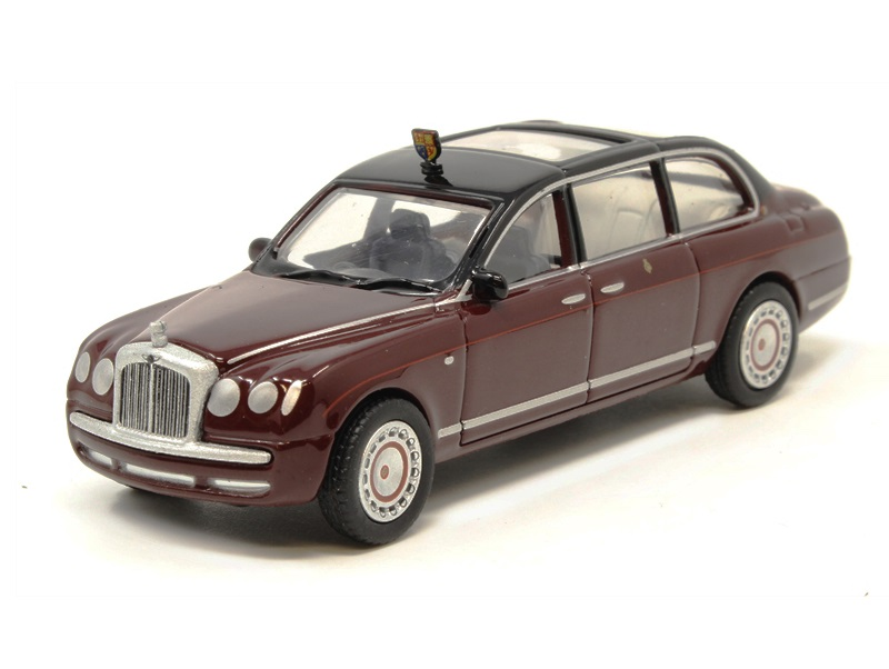 76BSL001_Bentley_State_Limo_Queen_a