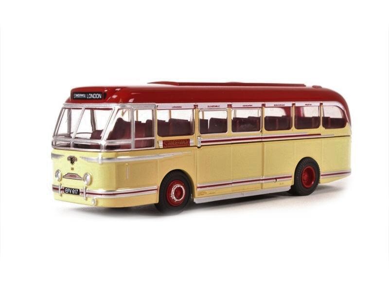 76LRT008_Leyland_Royal_Tiger_a