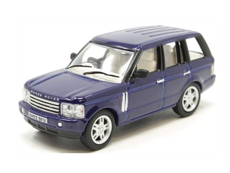 76RR3003_Range_Rover_3rd_Gen_a