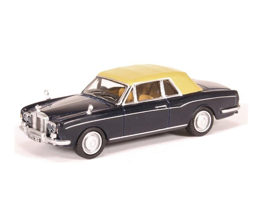 76RRC001_Rolls_Royce_Corniche_a