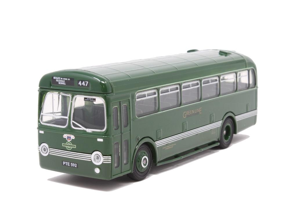 76SB003_Saro_Bus_London_Greenline_a
