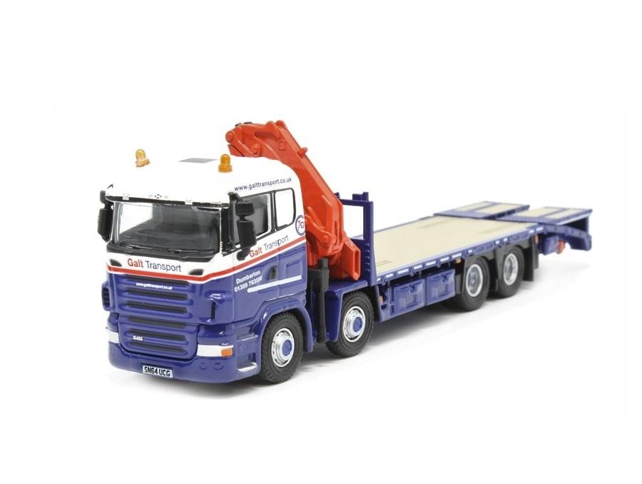 76SCL004_Scania_Crane_Lorry_Galt_a