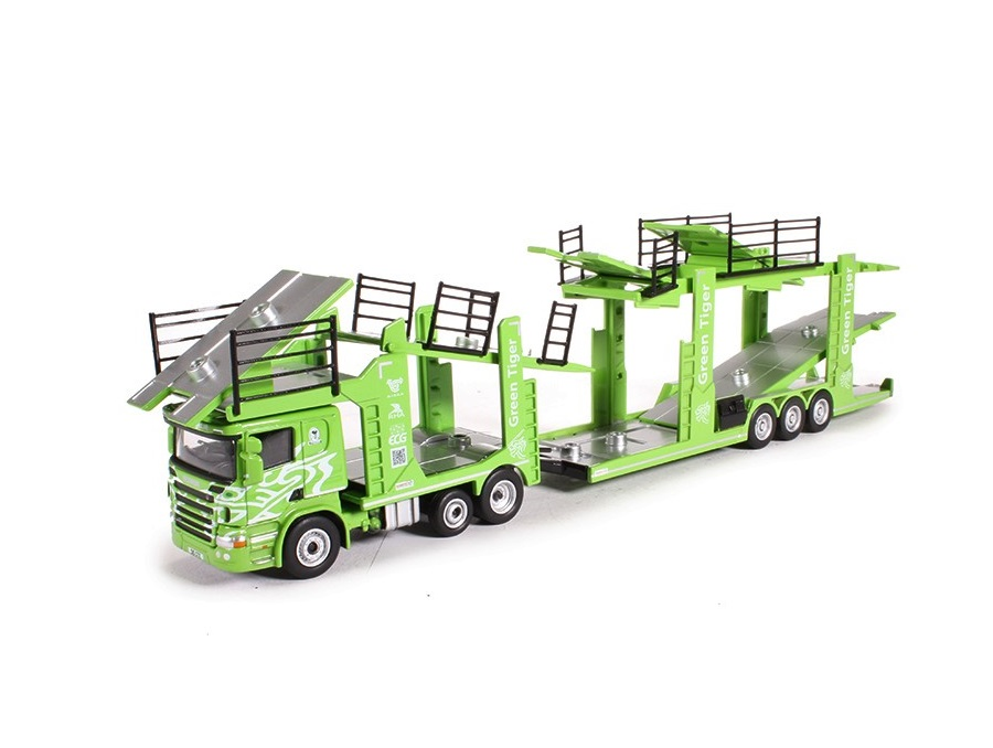 76SCT004_Scania_P_410_Green_Tiger_a