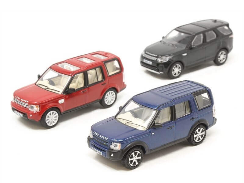 76SET71_Set_3_Land_Rover_Discovery_aa