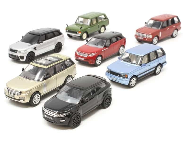 76SET72_Set_7_Land_Rover_Range_Rover_a