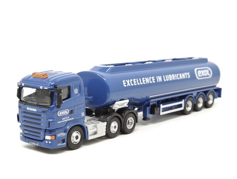 76SHL04TK_Scania_G440_Tanker_Exol_a