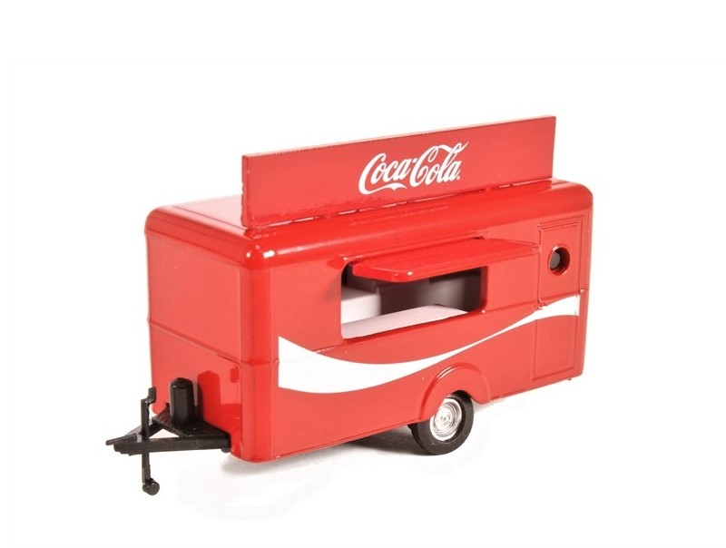 76TR015CC_Mobile_Trailer_Coca_Cola_a