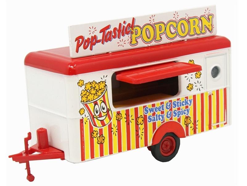 76TR016_Mobile_Trailer_Popcorn_a