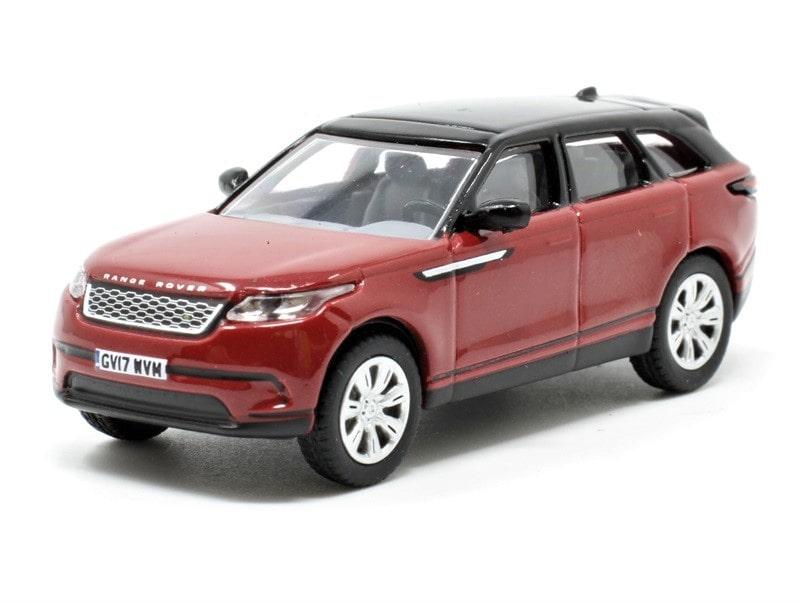 76VEL001_Range_Rover_Velar_a