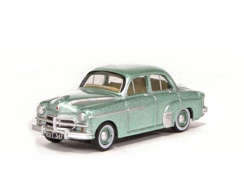 76VWY006_Vauxhall_Wyvern_a