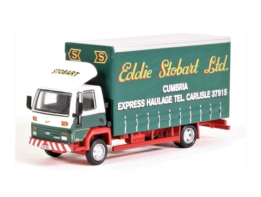 76_4649116_Ford_Cargo_EddieStobart_a