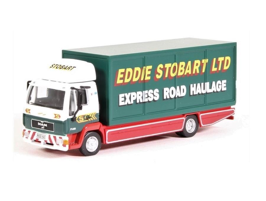 76_4649118_MAN_L2000_Eddie_Stobart_a