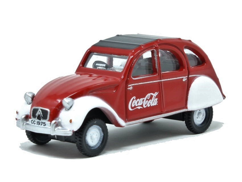 76_76CT007CC_Citroen_2CV_a