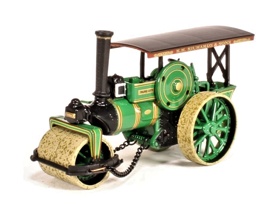 76_76FSR005_JFowler_Steam_Roller_a