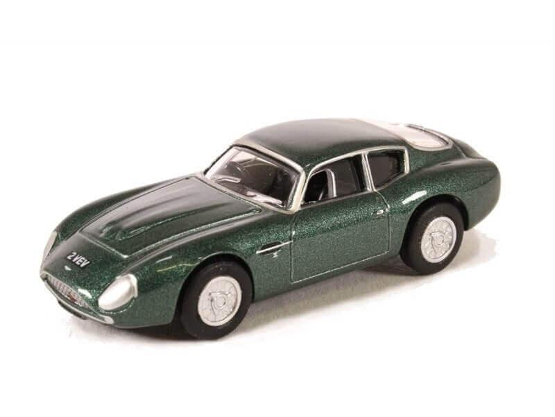 76_Aston_Martin_DB4GT_Zagato_VEV_a