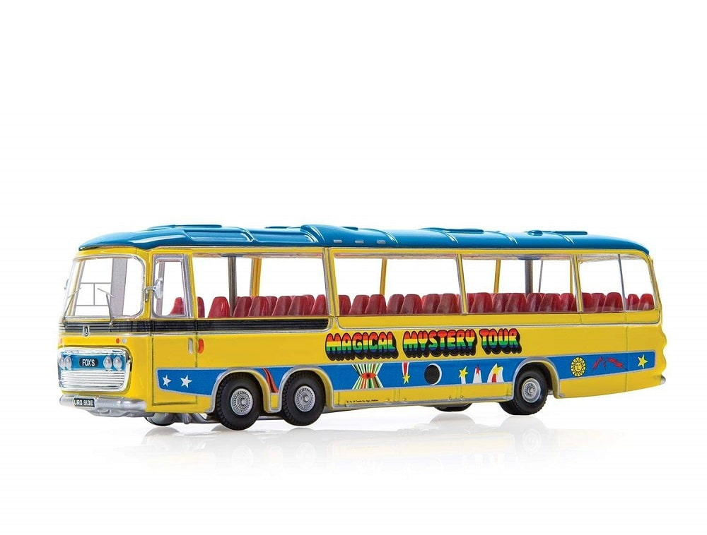 76_Beatles_Magical_Mystery_Tour_Bus_a