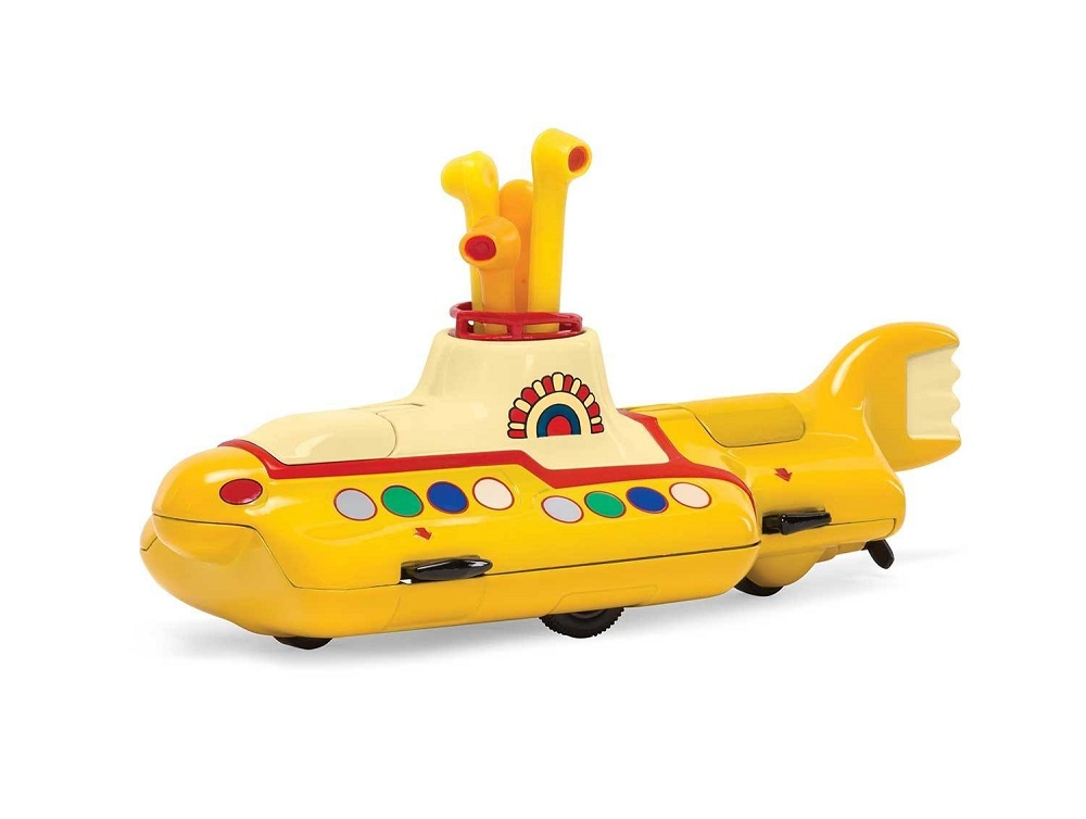 76_Beatles_cc05401_Yellow_Submarine_a