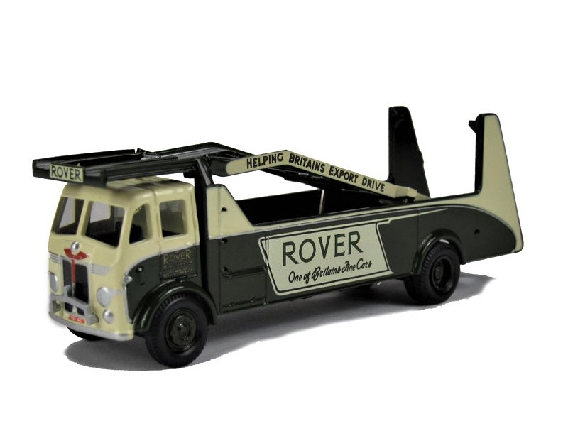 76_Leyland_Rover_Autotransporter_a