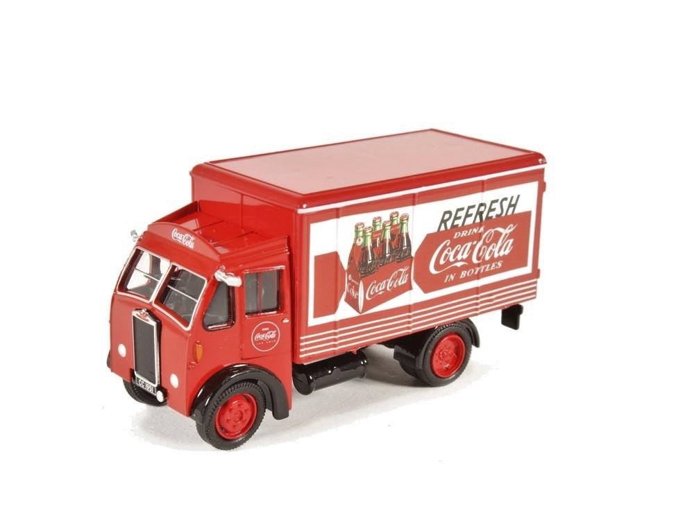 76_Oxford_Albion_Victor_Coca_Cola_a