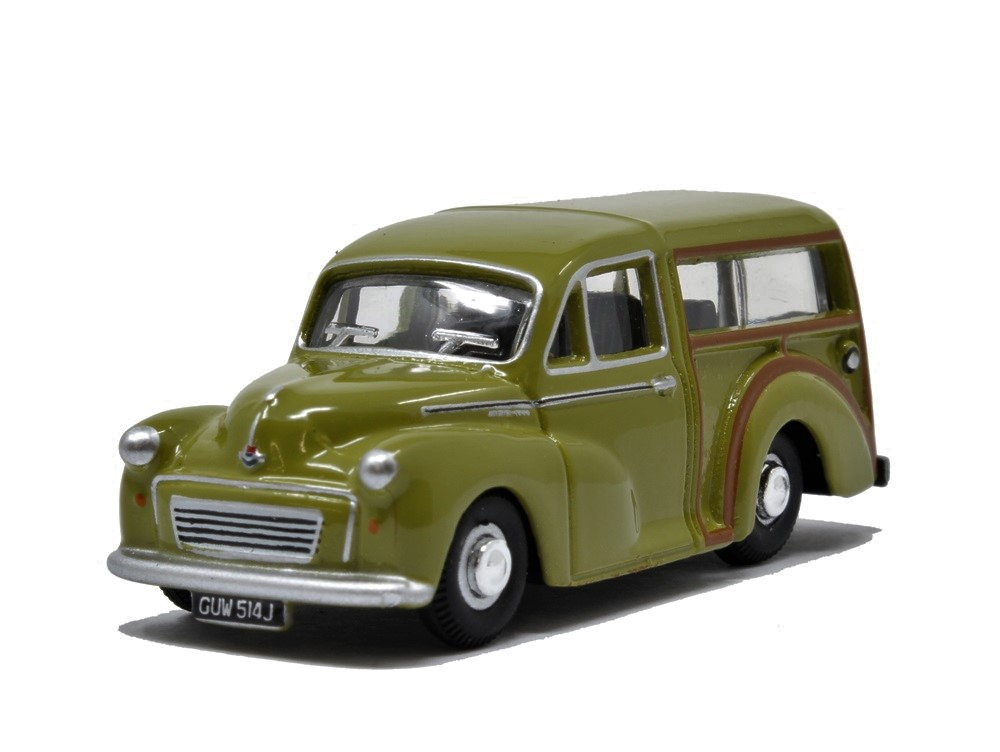76_Oxford_Morris_Minor_Traveller_a