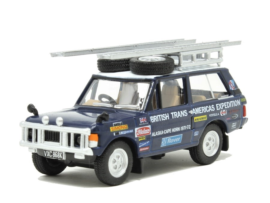 76_Range_Rover_Classic_Darien_Gap_a
