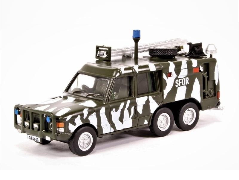 76_Range_Rover_TACR2_SFOR_Bosnia_a