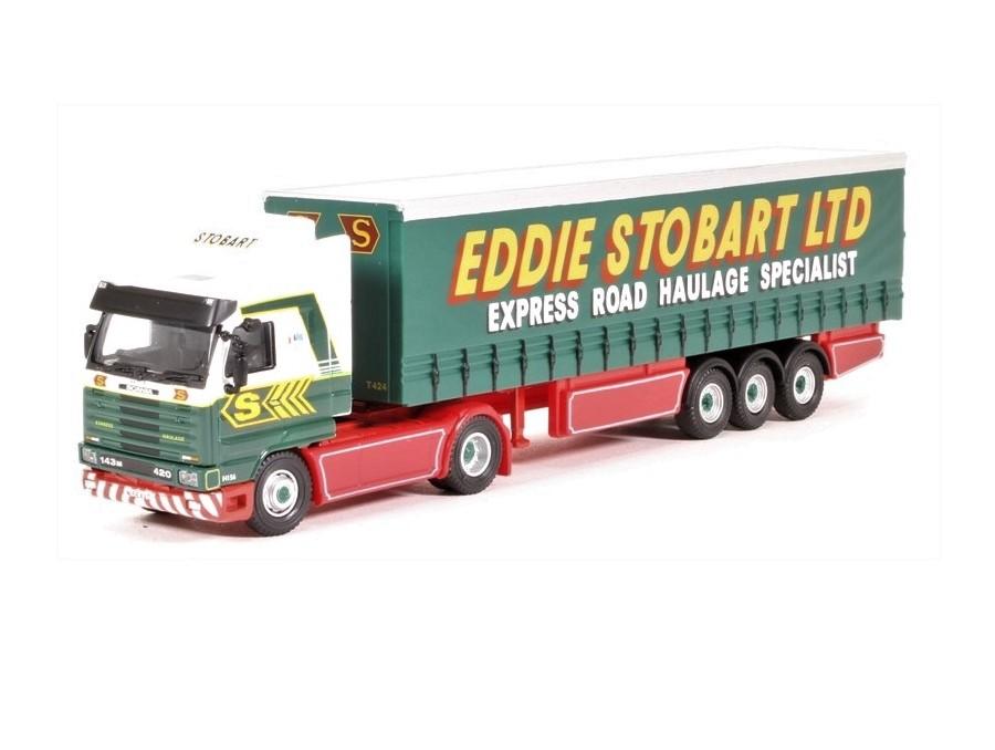 76_Scania_R143M_420_Eddie_Stobart_a