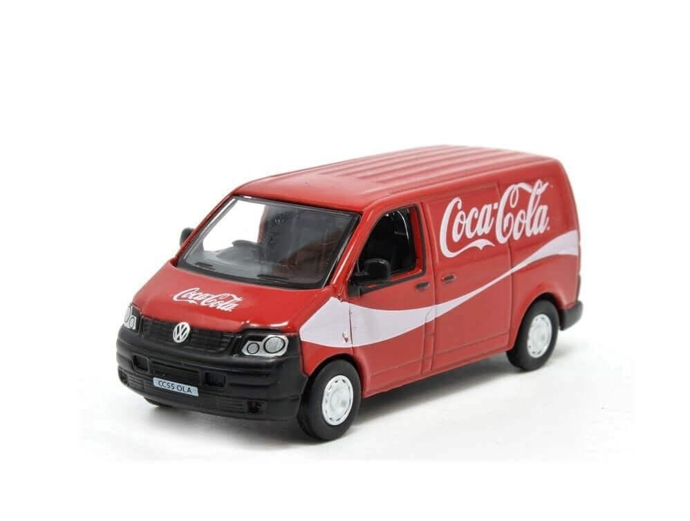 76_VW_T5_Coca_Cola_a