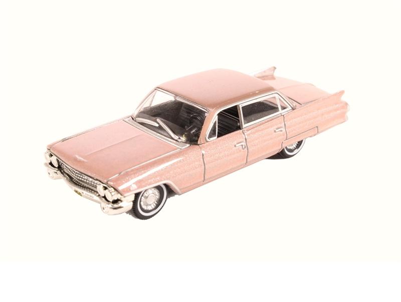 87CSD61001_Cadillac_Sedan_DeVille_1961_a