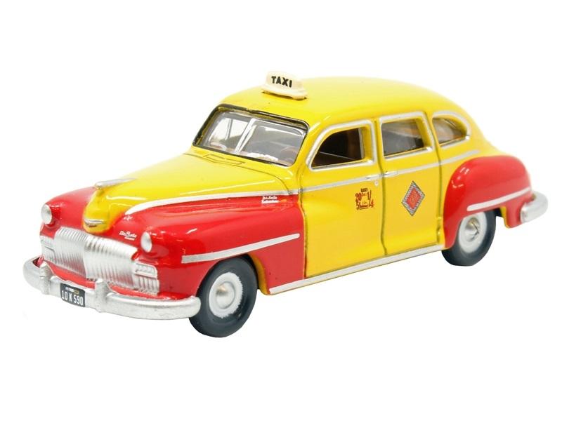 87DS46002_DeSoto_Suburban_Taxi_a