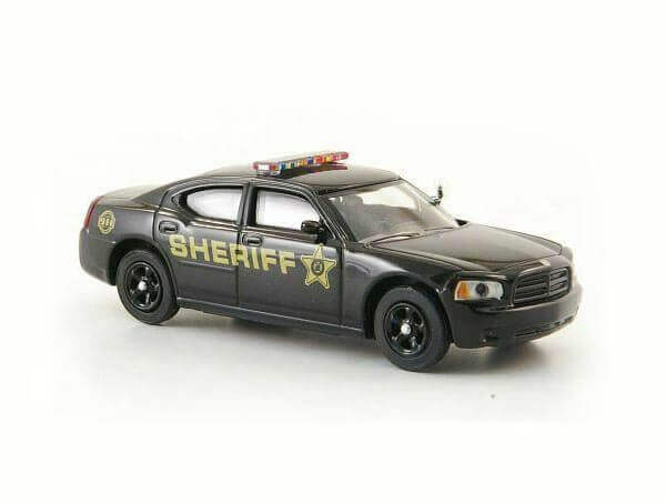 87_38468_Dodge_Charger_Sheriff_Police